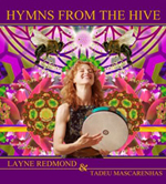 The Hymns from the Hive